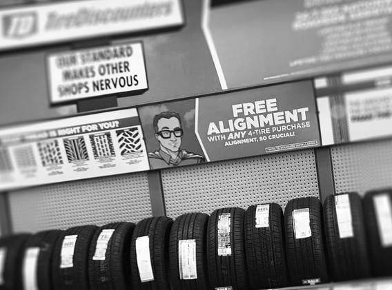 1-Tire Discounters2.jpg