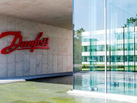 Danfoss наращивает локализацию производства в России