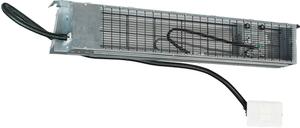 Автоматическая очистка фильтра канального кондиционера от Daikin