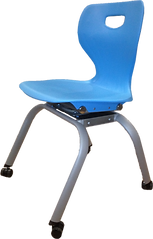 3608SC, 3608S - USACAPITL MOTION CHAIR