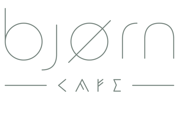 bjorn_cafe-logo.png