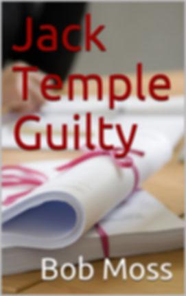 Ebook coverJack Temple Guilty.jpg