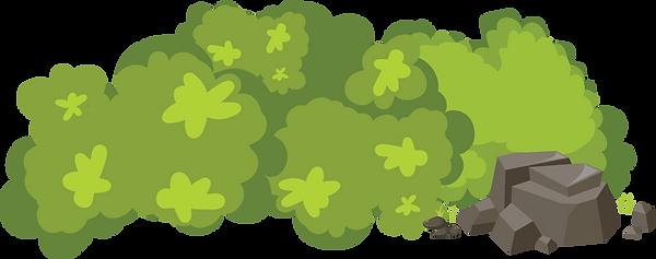 bushes-clipart-hedges-4.png