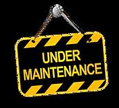 under-maintenance.png
