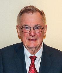 Author Bill Fletcher.jpg