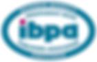 IBPA-Benefit-Provider-2.png