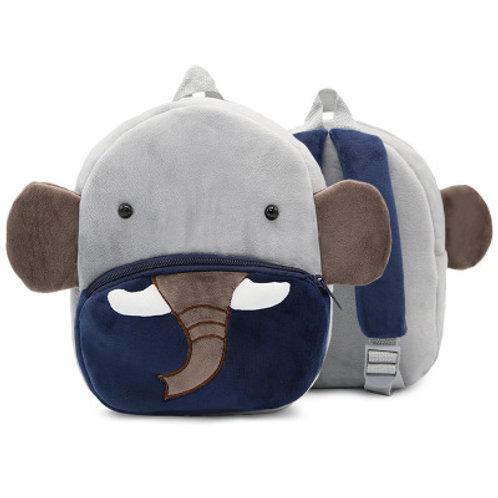 Animal Series Toddler Backpack B