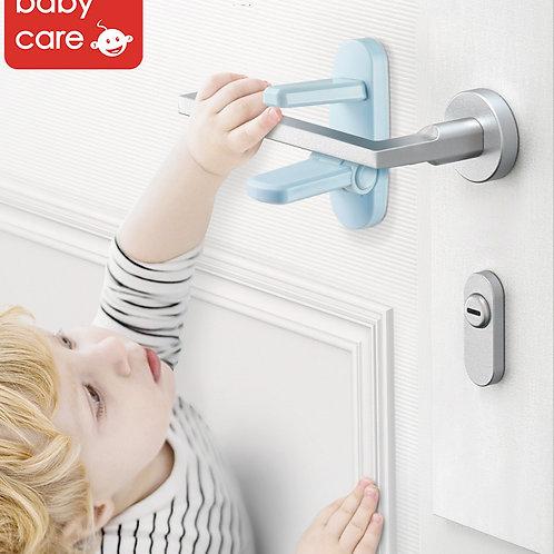 Babycare Door Handle Lock