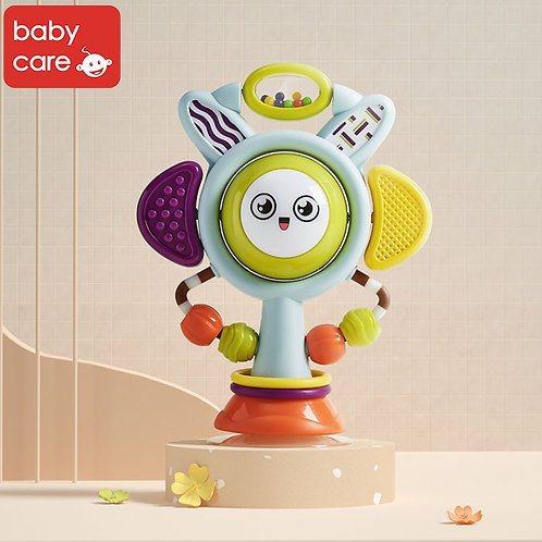 Babycare Baby Rattle