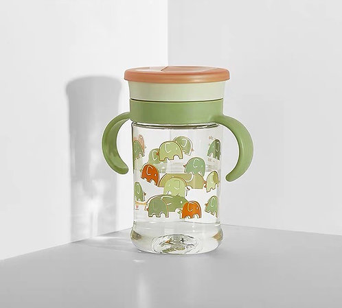 Baby Training Cup (260ml)