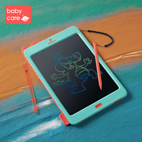 Babycare Hatchiling Doodle Board