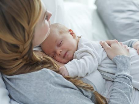 How to Treat Newborn Jaundice in Natural Ways