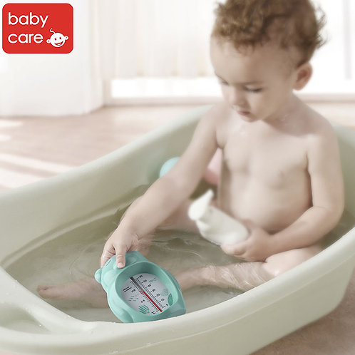 Babycare Water Thermometer