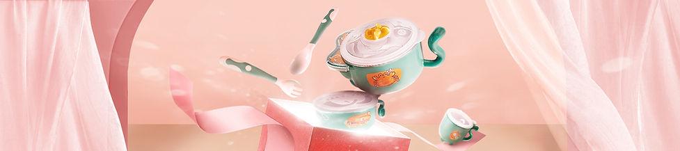 餐具-2.jpg