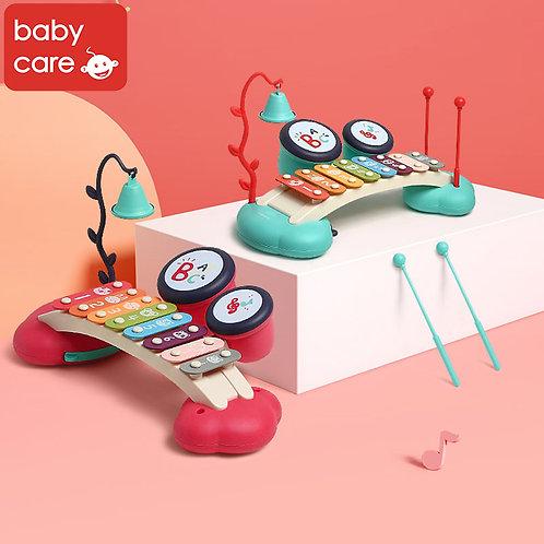 Babycare Baby Xylophone