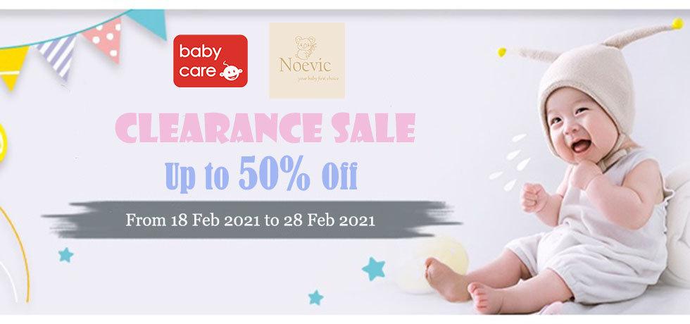 Clearance Sale Feb 2021.jpg