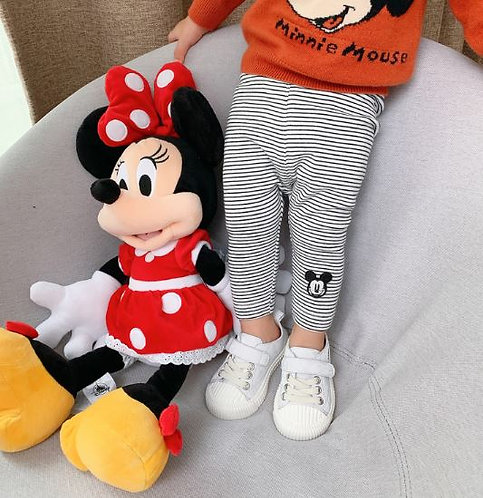 Mickey and Friends Baby & Toddler Leggings
