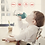 Thumbnail: Babycare Water Bottle