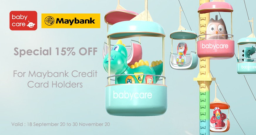 Maybank%20980x460-1_edited.jpg