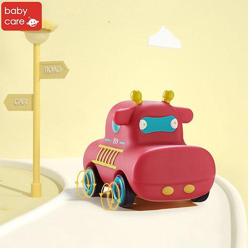 Babycare Pull Back Car