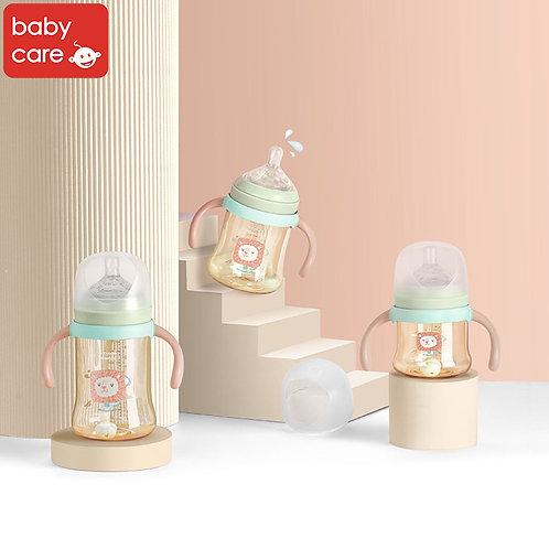 Babycare PPSU Nursing Bottle