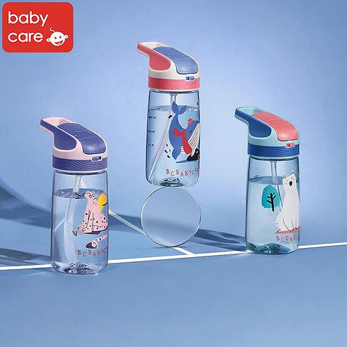 Babycare Sports Water Bottle