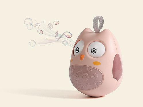 Babycare Owl Tumbler