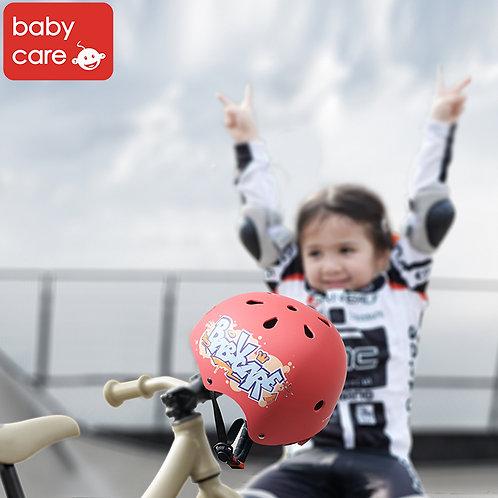 Babycare Kids Helmet