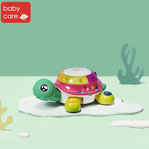 Babycare Crawling Turtle
