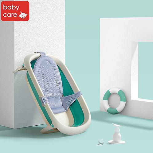 Babycare Baby Bath Cuddler