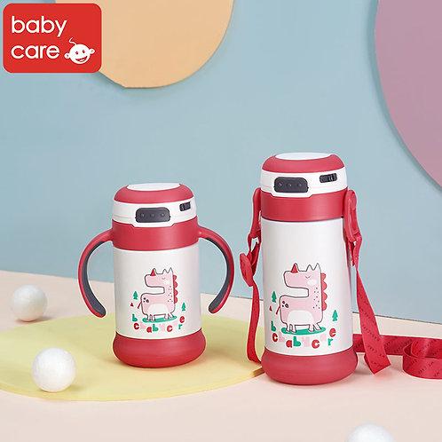 Kids Vacuum Bottle (350ml)