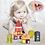 Thumbnail: Babycare Creative City Blocks