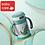 Thumbnail: Babycare Kids Vacuum Bottle (260ml)