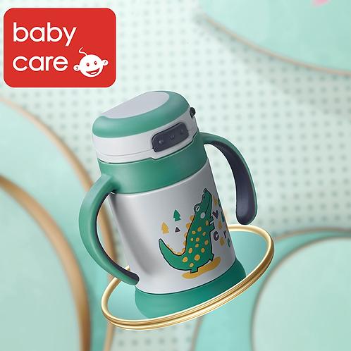 Babycare Kids Vacuum Bottle (260ml)