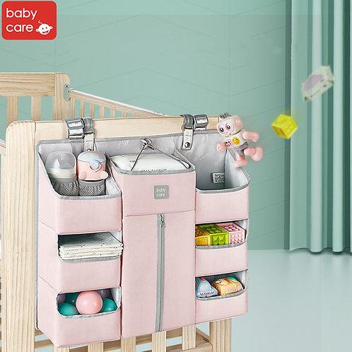 Babycare Hanging Storage Bag