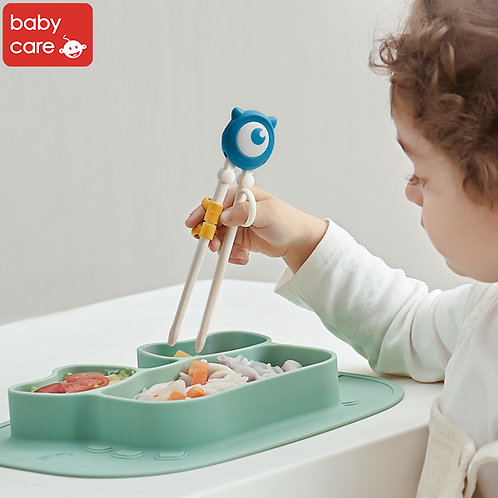 Babycare Training Chopsticks