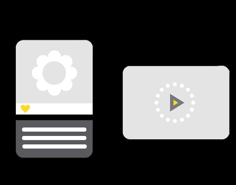 Services-Graphics_content.png