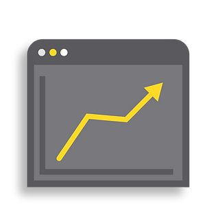 Services-Graphics__Performance-1.png