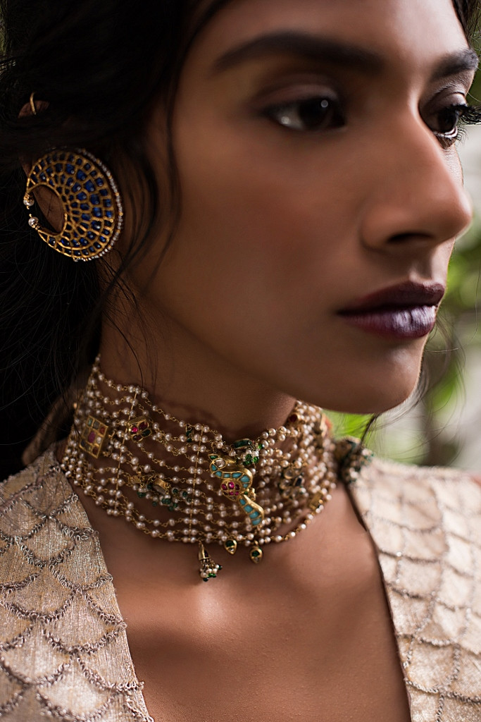 Swapna Jewellery4017 (3003x4500) (683x10