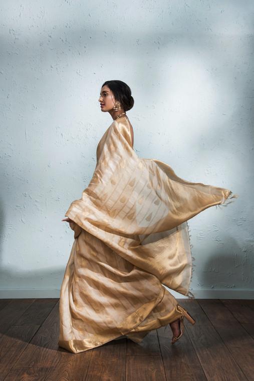Advaya by Angadi - Devang Vyas Photography | DVP