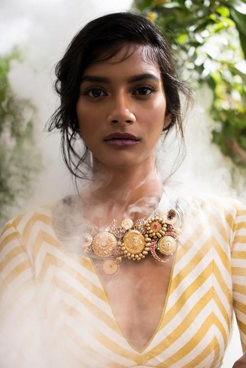 Swapna Mehta Jewellery - Devang Vyas Photography | DVP