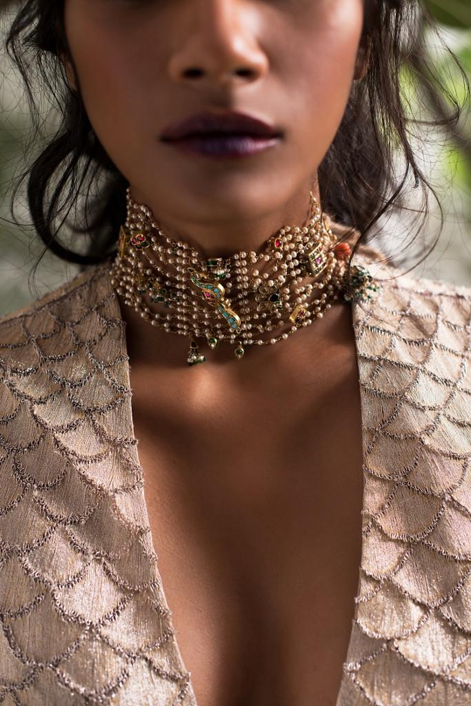 Swapna Jewellery3998 (3003x4500) (683x10