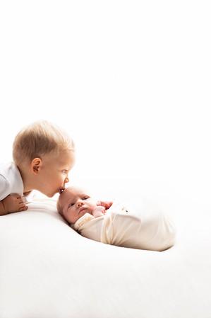 vauvakuvaus kouvola valokuvaaja kouvola