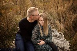Valokuvaaja kouvola pariskuntakuvaus kih