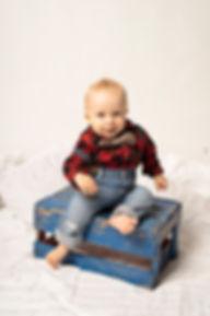 lapsikuvaaja nkouvola lapsikuvaus 1v kuv