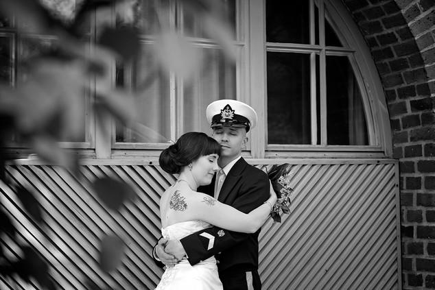häät_kouvola_valokuvaaja_hääkuvaja_muotokuvaus_valokuvaus_dokumentaarinen_hääkuvaus.jpg