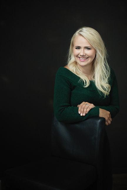 HelinKulla-ValokuvaajaKouvola