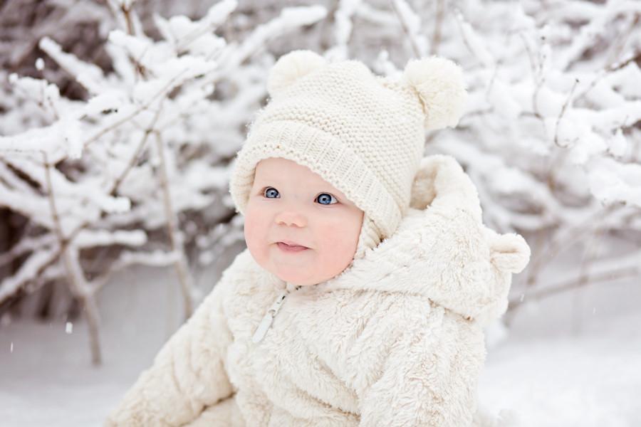 6kk vauva lapsikuvaus vauvakuavus 6months valokuvaus valokuvaaja.jpg