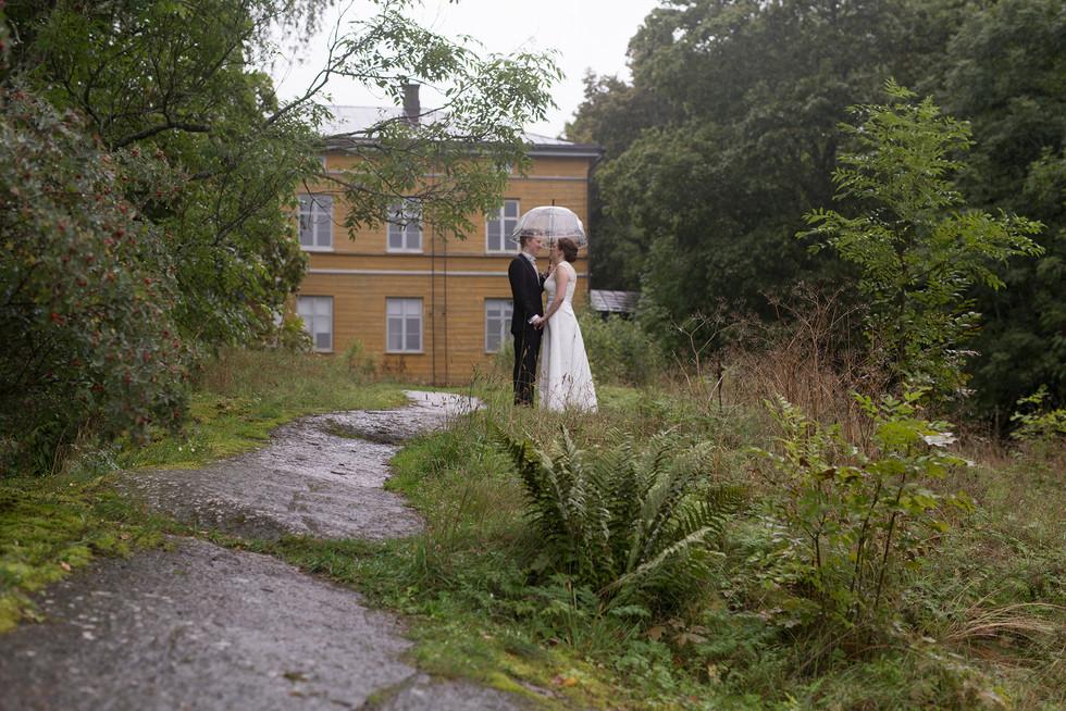 hääkuvaaja kouvola hääkuvaus valokuvaaja häät kouvola dokumentaarinen hääkuvaus.jpg