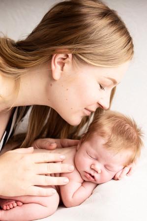 vauvakuvaus kouvola valokuvaaja kouvolas